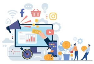 پرسشنامه استراتژی های بازاریابی – گلشاهی (۱۳۹۴)