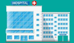 پرسشنامه اعتماد اجتماعی بیماران به بیمارستان – میرلطفی (۱۳۹۷)
