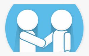 پرسشنامه اعتماد سازمانی – توان (۲۰۱۲)