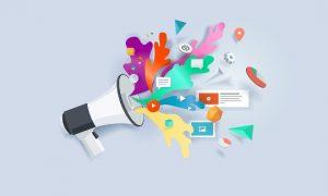 پرسشنامه بازاریابی داخلی – آواد و آگتی (۲۰۱۱)
