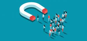 پرسشنامه بازاریابی غیراخلاقی درک شده – لئونیدو و همکاران (۲۰۱۳) – ۱۶ گویه ای