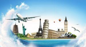 پرسشنامه بازاریابی گردشگری – سنگابی (۱۳۹۳)