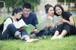 پرسشنامه باورهای رایج دانش آموزان (CBIS) – هوپر و لاین (۱۹۸۳)