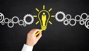 پرسشنامه جامع کارآفرینی – مؤسسه توسعه کارآفرینی هند