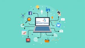 پرسشنامه تبلیغات الکترونیکی – درگی و همکاران (۱۳۸۹)