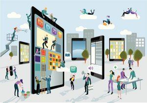 پرسشنامه تبلیغات توصیه ای – گویته و همکاران (۲۰۱۰) – ۱۰ گویه ای