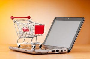 پرسشنامه تمایل به خرید اینترنتی – سیمونیان و همکاران (۲۰۱۲)