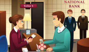 پرسشنامه رضایت مشتری از خدمات بانک – آمین و همکاران (۲۰۱۱)