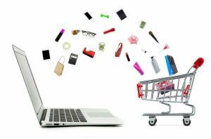پرسشنامه رفتار خرید آنلاین مشتری – لینگ و همکاران (۲۰۱۰)