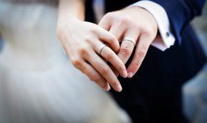 پرسشنامه رایگان زمینه یاب ارزش های ازدواج (MVS) – دلخموش (۱۳۸۶)