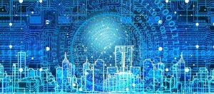پرسشنامه زیرساخت فناوری اطلاعات برای چابک بودن سازمان – عرفان و همکاران (۲۰۱۹)