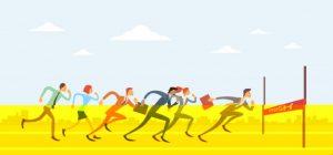 پرسشنامه شدت رقابت – چان و همکاران (۲۰۱۲)
