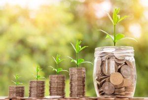 پرسشنامه عملکرد مالی – زهیر و همکاران (۲۰۱۶)