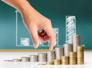 پرسشنامه عملکرد مالی شرکت های صادراتی – مغروری (۱۳۹۶)