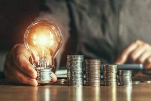 پرسشنامه عملکرد نوآورانه اقتصادی – روتر و همکاران (۲۰۱۹)