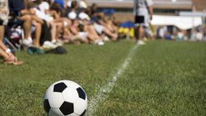 پرسشنامه عوامل استرس زای وارد بر مربیان فوتبال حرفه ای – ریحانی (۱۳۸۹)