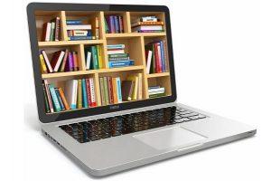 پرسشنامه موفقیت یادگیری الکترونیکی – رستمی نژاد (۱۳۹۰)