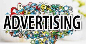 پرسشنامه نگرش نسبت به تبلیغات – بویل و همکاران (۲۰۱۳)