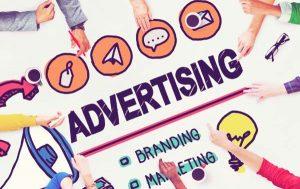 پرسشنامه هزینه تبلیغاتی ادراک شده – بویل و همکاران (۲۰۱۳)