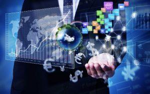 پرسشنامه همگون سازی فناوری اطلاعات برای چابکی سازمان – عرفان و همکاران (۲۰۱۹)