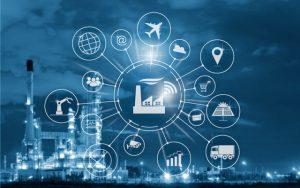 پرسشنامه همگون سازی فناوری اطلاعات در زنجیره تأمین – عرفان و همکاران (۲۰۱۹)