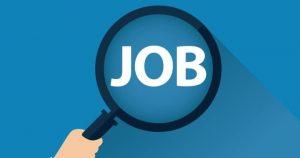 پرسشنامه ویژگی های شغل – کوالهو و همکاران (۲۰۱۱)