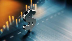 پرسشنامه کارایی مالی در بازار – مورگان و همکاران (۲۰۱۲)