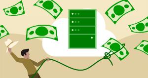 پرسشنامه کارآیی هزینه – گیلگور و همکاران (۲۰۱۵)