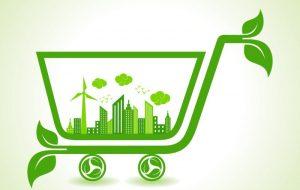 پرسشنامه رفتار خرید سبز – حسین و همکاران (۲۰۱۴)