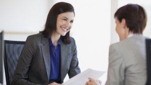 چک لیست مهارت های مصاحبه – سارا کوک (۱۳۹۵)