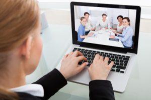 پرسشنامه یادگیری الکترونیکی سازمانی – هافسکی و همکاران (۲۰۰۹)