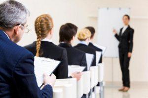 پرسشنامه یادگیری سازمانی – فام و اسوایرسزک (۲۰۰۶)