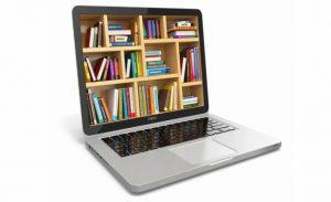 پرسشنامه بررسی نگرش نسبت به کتاب الکترونیک
