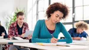 پرسشنامه رایگان بررسی علل مسئولیت گریزی در بین دانشجویان