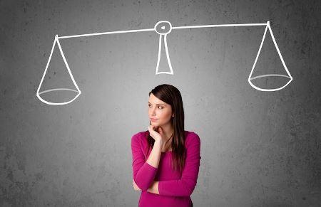 پرسشنامه ارزیابی ارزش ادراک شده برای مشتری
