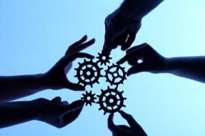 پرسشنامه بررسی عوامل انگیزشی موثر بر تسهیم دانش