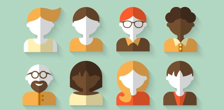 آزمون ادراک تعامل اجتماعی