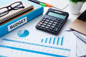 پرسشنامه بودجه بندی مشارکتی