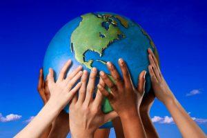پرسشنامه مسئولیت اجتماعی شرکت لی و لی (۲۰۱۵)