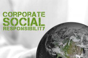 پرسشنامه بررسی نگرشها نسبت به مسئولیت اجتماعی شرکت
