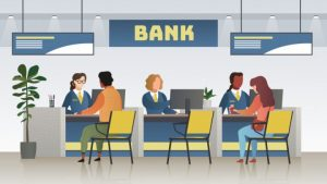 پرسشنامه ادراک از کیفیت خدمات بانک بر اساس مدل SERVPERF
