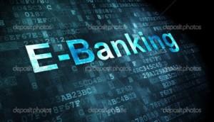 پرسشنامه بررسی میزان رضایت کاربران از خدمات آنلاین بانکداری