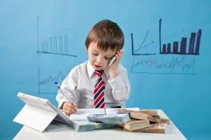 پرسشنامه بررسی میزان تمایل و گرایش مدیران بانک به بازار