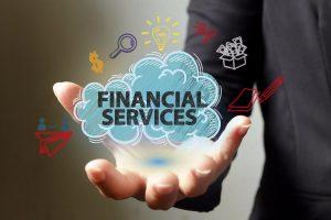 پرسشنامه نظرات دریافت کنندگان خدمات مالی به عنوان اعضای جامعه