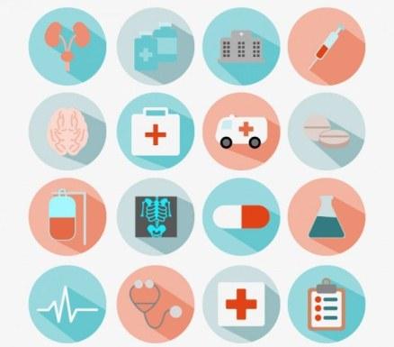 پرسشنامه ارزیابی کیفیت خدمات ارائه شده در بیمارستان