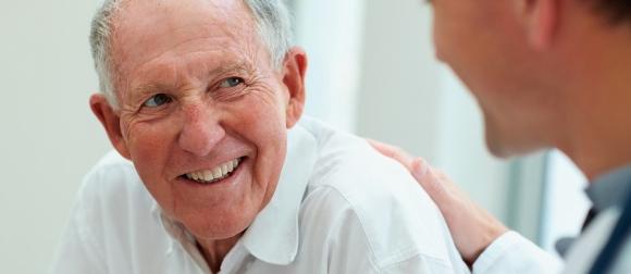 پرسشنامه بررسی میزان رضایت بیماران از خدمات ارائه شده توسط بیمارستان