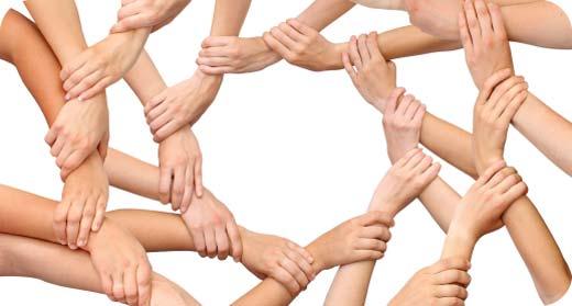 پرسشنامه حمایت اجتماعی فیلیپس