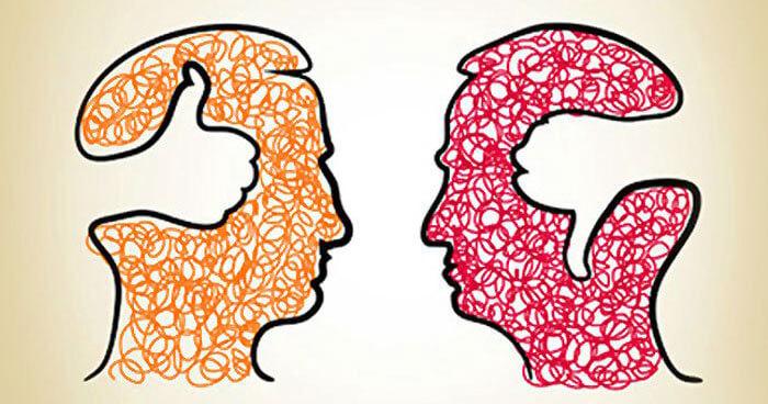 مقیاس عاطفه مثبت و منفی – نسخه کوتاه (دو فرم)