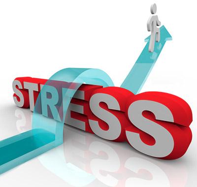 پرسشنامه مقابله با موقعیت های استرس زا و مقابله با بحران – فرم بلند