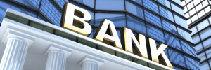 پرسشنامه ارزیابی عملکرد بانک در ارائه خدمات بانکی